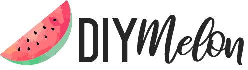 DIYMelon